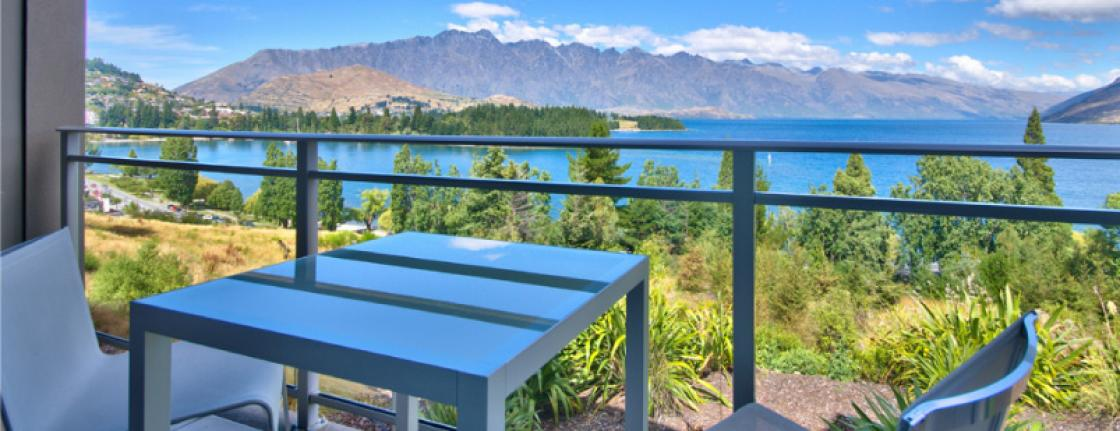 Home - Highview Apartments Queenstown